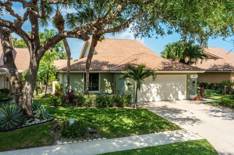 Photo of 126 Beach Summit Court, Jupiter, FL 33477 (MLS # RX-10751023)