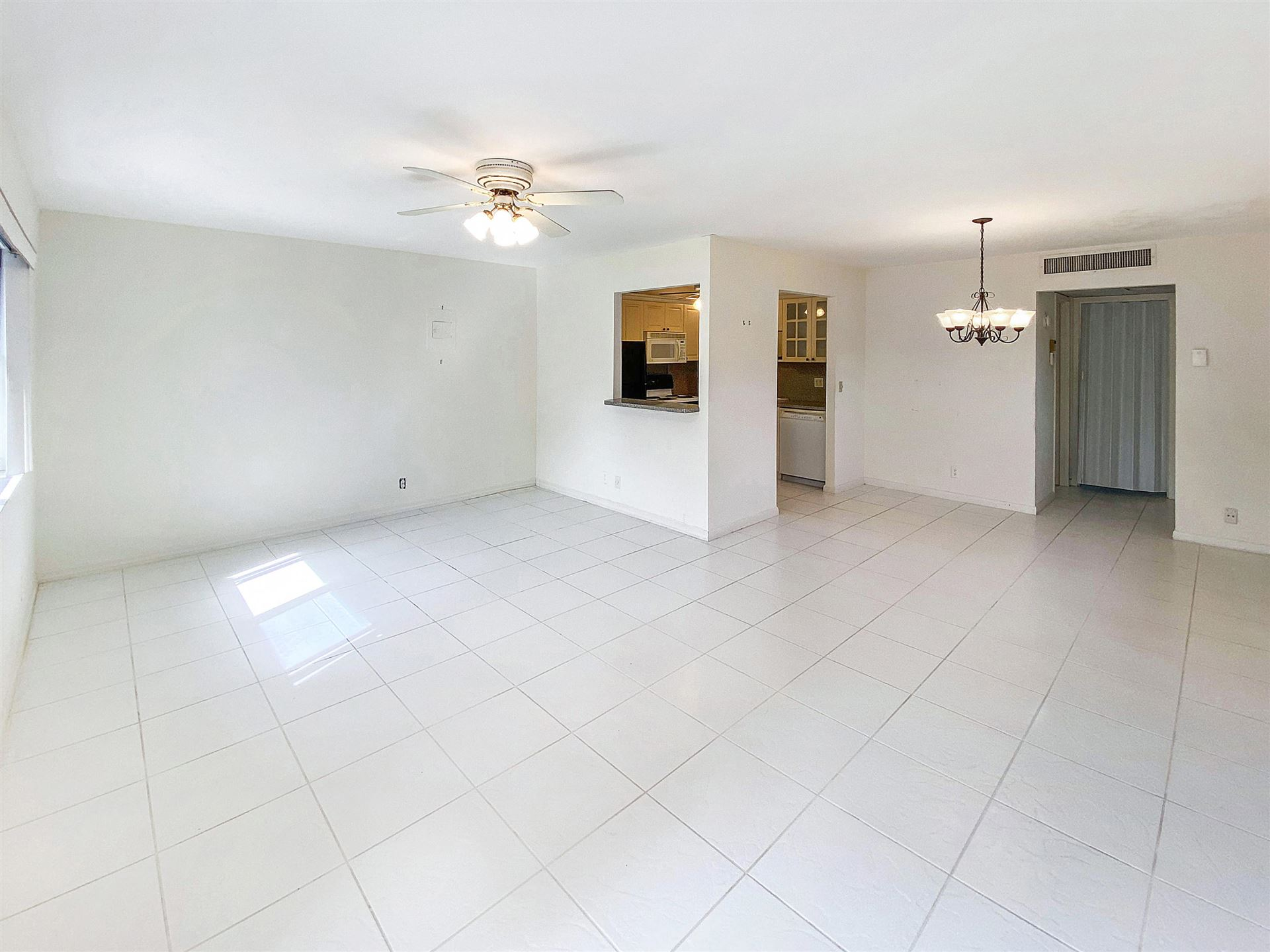 Photo of 202 Waterford I, Delray Beach, FL 33446 (MLS # RX-10658024)