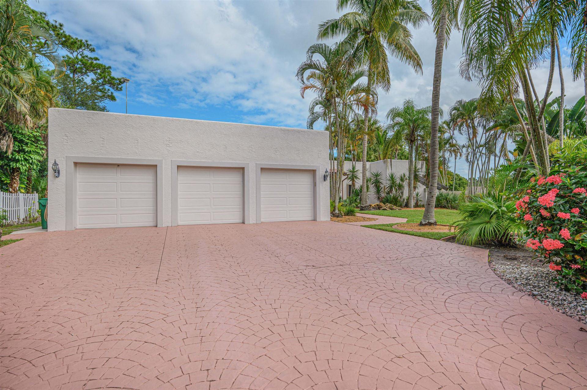 1681 SW Abingdon Avenue, Port Saint Lucie, FL 34953 - #: RX-10752024