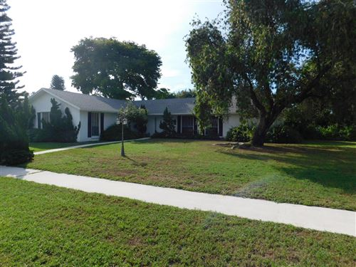 Photo of Listing MLS rx in 12726 Guilford Circle Wellington FL 33414