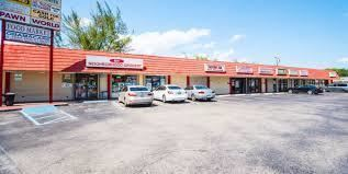 Photo of 1600 S Dixie Hwy Highway #R, Lake Worth, FL 33460 (MLS # RX-10628025)