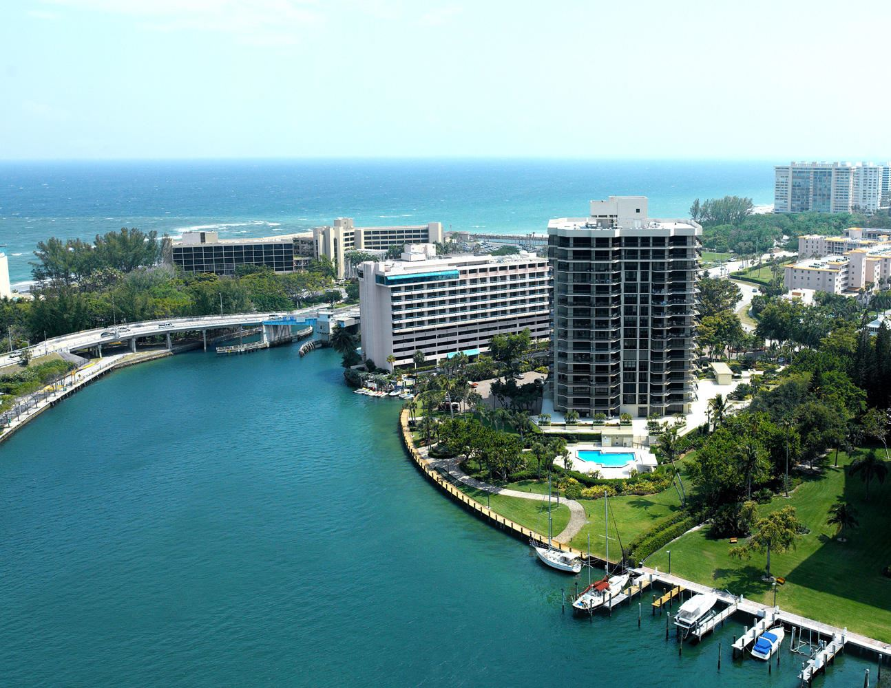901 E Camino Real #6-C, Boca Raton, FL 33432 - #: RX-10646025
