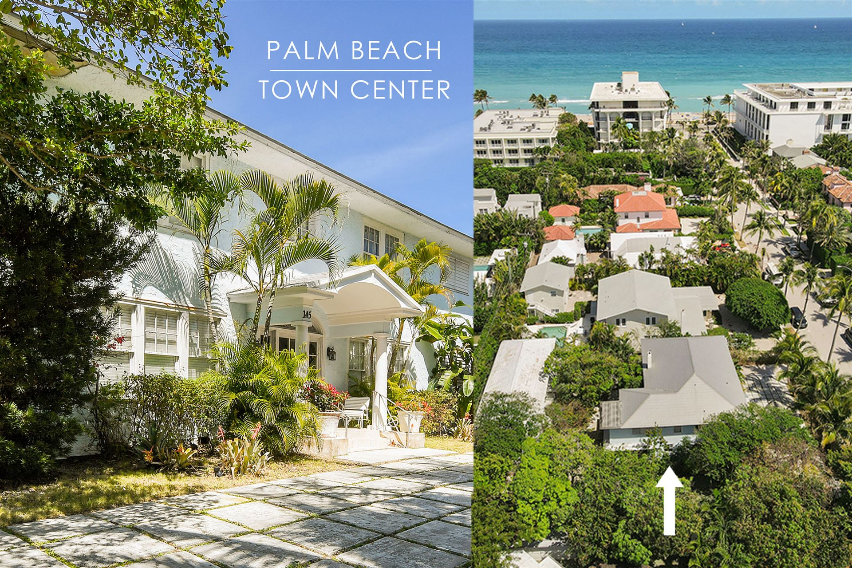 145 Chilean Avenue, Palm Beach, FL 33480 - MLS#: RX-10703025