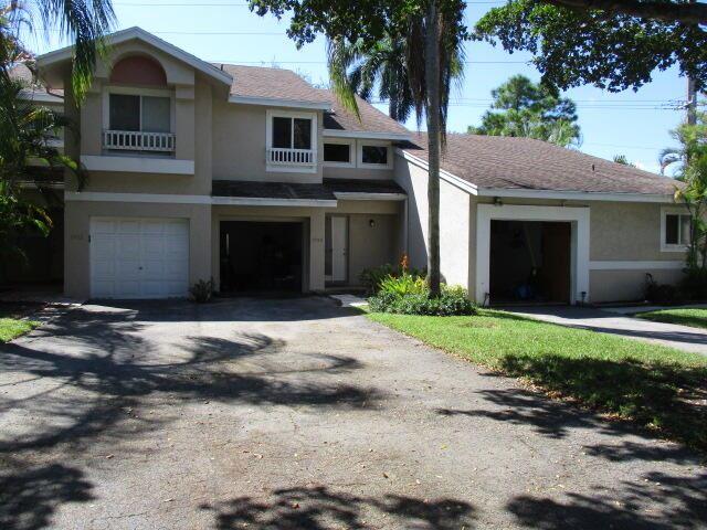 1950 Discovery Circle E, Deerfield Beach, FL 33442 - MLS#: RX-10751025