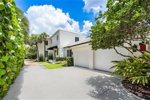 Photo of Listing MLS rx in 5 Osprey Court Ocean Ridge FL 33435