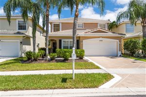 Photo of 6792 Hendry Drive, Lake Worth, FL 33463 (MLS # RX-10561026)