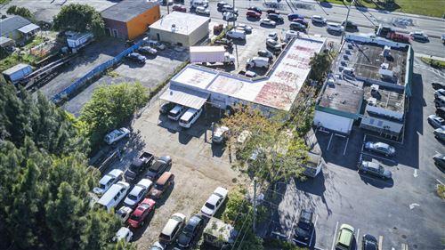 Foto de inmueble con direccion 1114 S Military Trail West Palm Beach FL 33415 con MLS RX-10624026