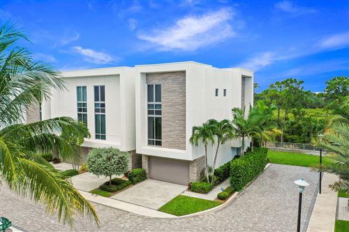 Photo of 1711 NW 42nd Drive, Boca Raton, FL 33431 (MLS # RX-10733026)