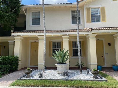 Photo of 1101 NW 18th Avenue, Boca Raton, FL 33486 (MLS # RX-10748026)