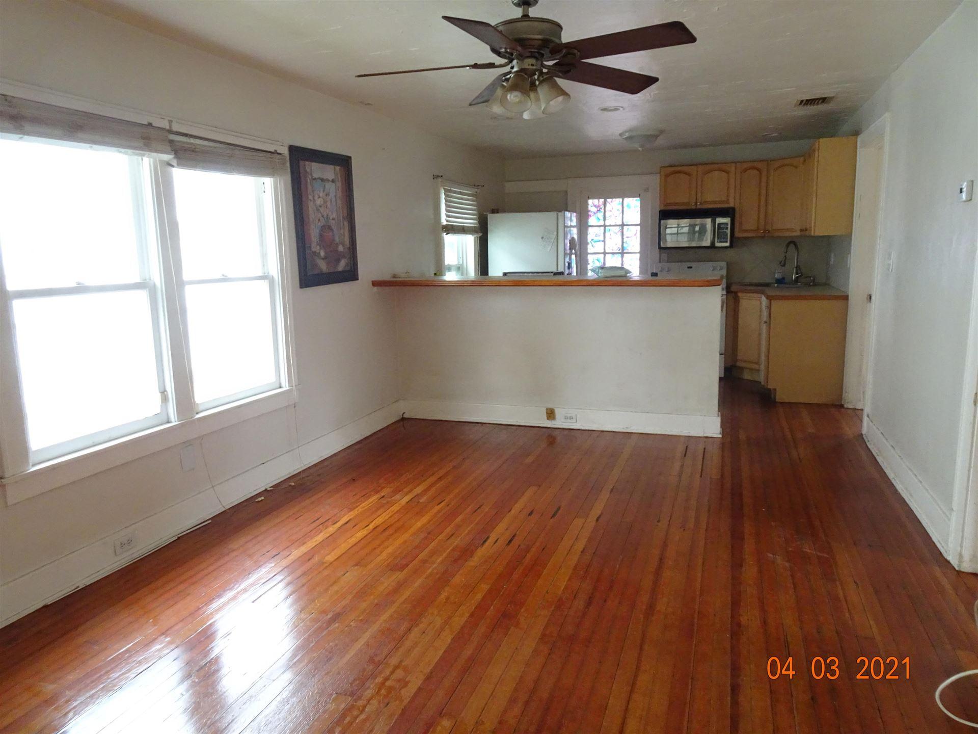 437 Summa Street, West Palm Beach, FL 33405 - #: RX-10705026