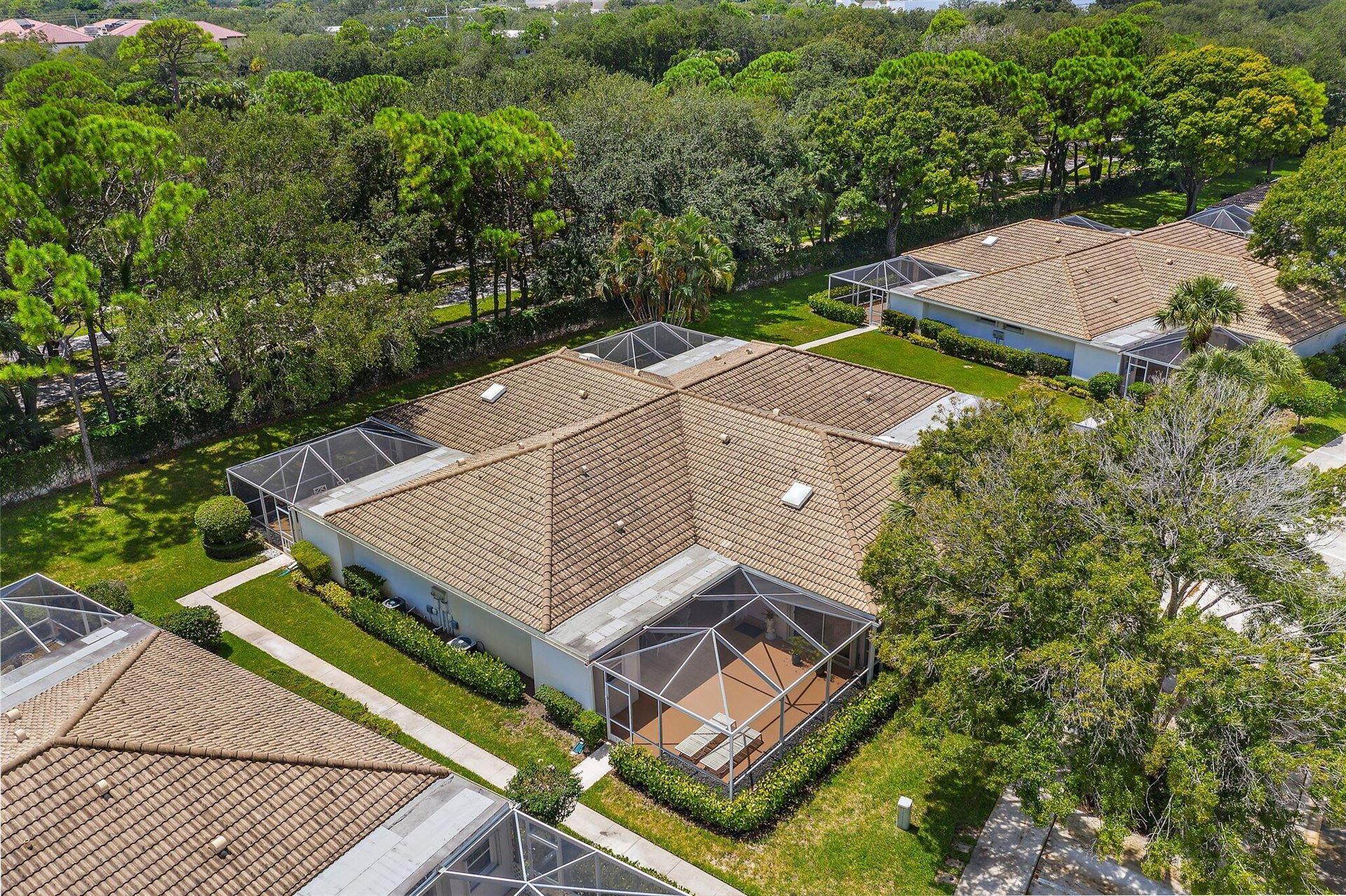 Photo of 11403 Myrtle Oak Court, Palm Beach Gardens, FL 33410 (MLS # RX-10747026)