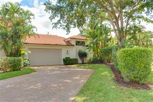 Photo of 2568 Sheltingham Drive, Wellington, FL 33414 (MLS # RX-10433027)