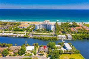 Photo of 2291 Ibis Isle Road E, Palm Beach, FL 33480 (MLS # RX-10516027)