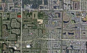 Foto de inmueble con direccion 1105 S Jog Road Greenacres FL 33415 con MLS RX-10551027