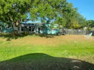 1042 SE Coral Reef Street, Port Saint Lucie, FL 34983 - #: RX-10707027