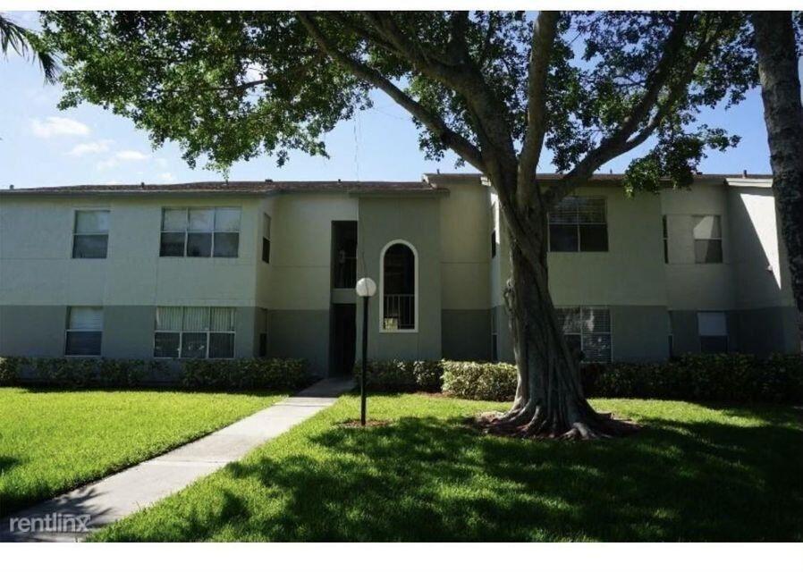1401 Village Boulevard #2122, West Palm Beach, FL 33409 - #: RX-10721028