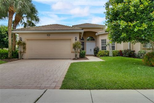Photo of Listing MLS rx in 7318 Viale Angelo Delray Beach FL 33446
