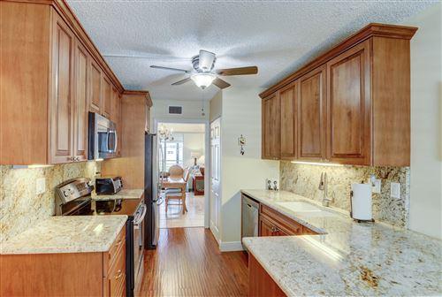 Photo of 3326 Arcara Way #412, Lake Worth, FL 33467 (MLS # RX-10655029)