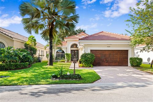 Photo of 5009 NW 95 Drive, Coral Springs, FL 33076 (MLS # RX-10667029)