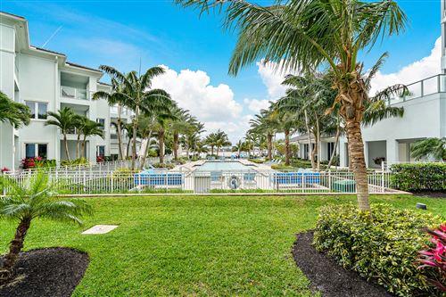 Photo of 118 Water Club Court N, North Palm Beach, FL 33408 (MLS # RX-10704029)