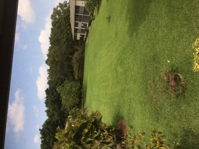133 Hastings H #133, West Palm Beach, FL 33417 - #: RX-10626029