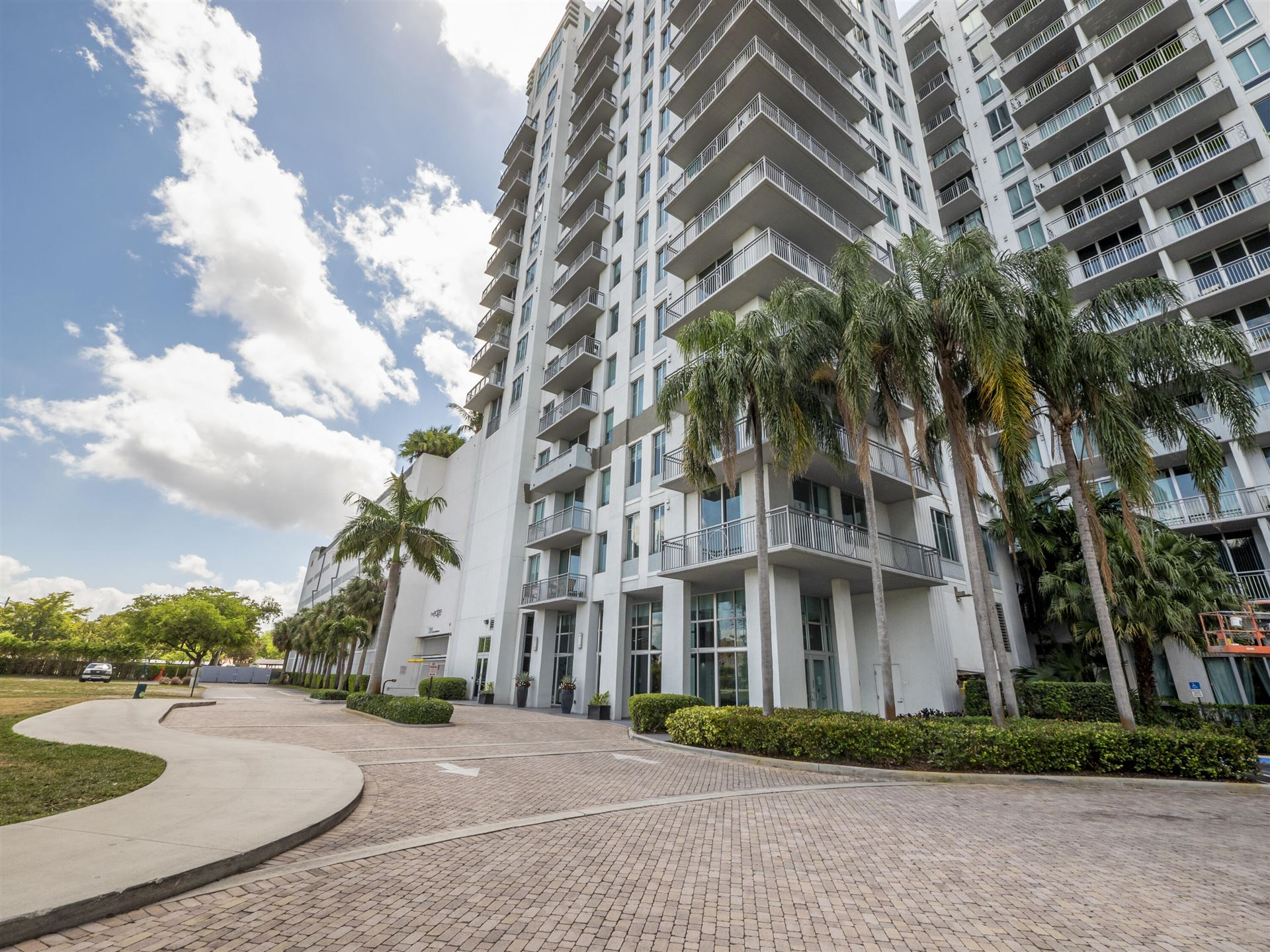 300 S Australian Avenue #207, West Palm Beach, FL 33401 - #: RX-10705029