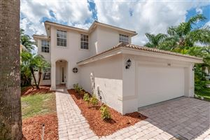 Photo of Listing MLS rx in 5060 Northern Lights Drive Greenacres FL 33463