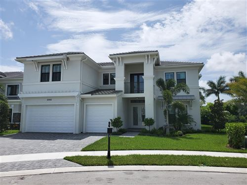 Photo of Listing MLS rx in 6990 NW 28th Avenue Boca Raton FL 33496