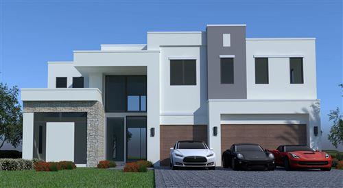Photo of 430 NE 12th Street, Boca Raton, FL 33432 (MLS # RX-10754030)