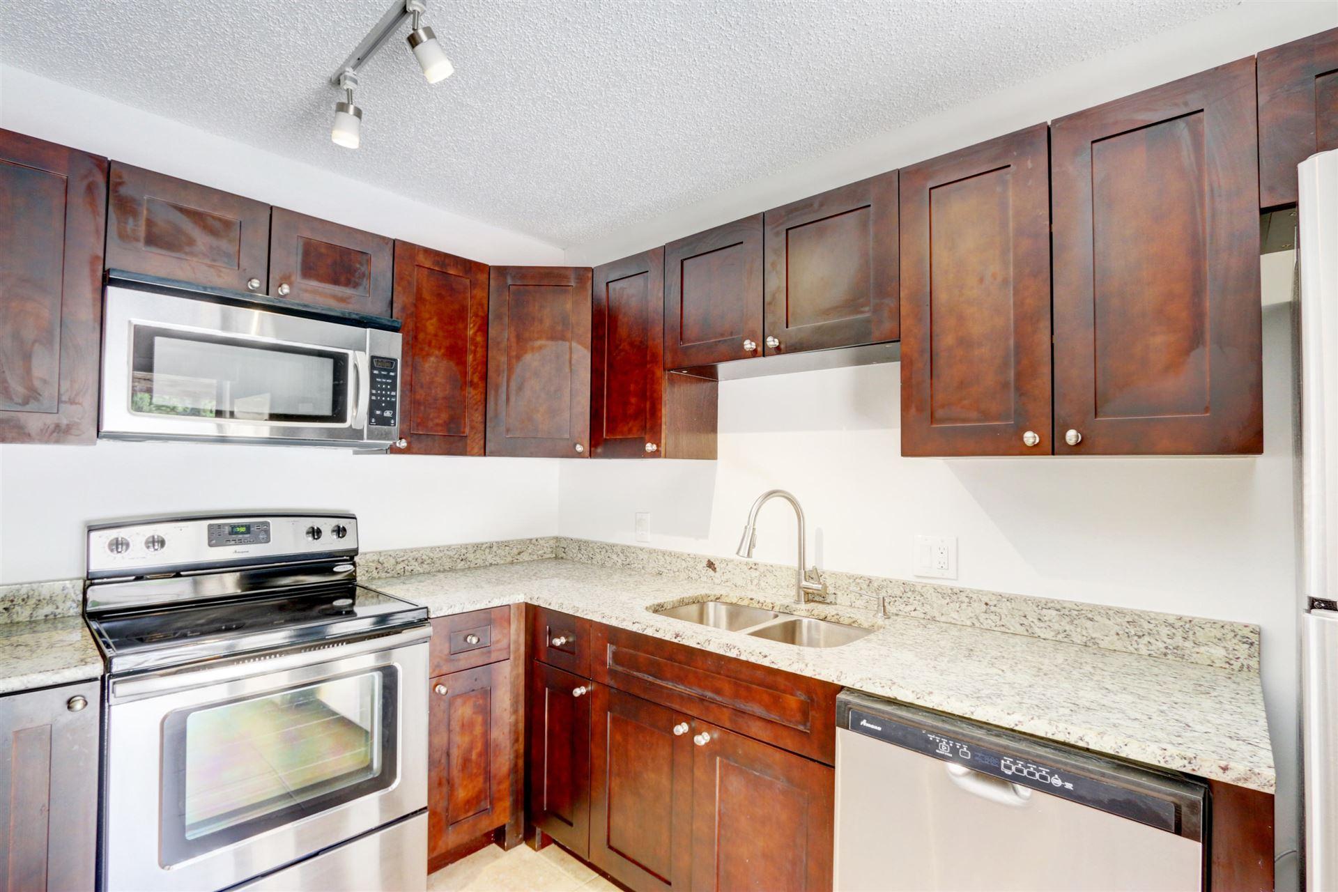 1126 11th Terrace, Palm Beach Gardens, FL 33418 - #: RX-10644030