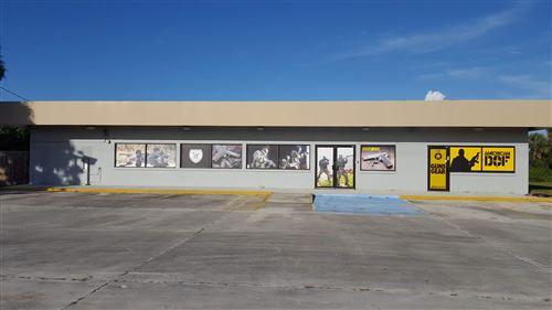 Photo of 5130 N Us Highway 1, Fort Pierce, FL 34946 (MLS # RX-10459031)