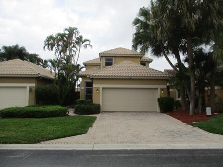 Photo of 2467 NW 66th Drive, Boca Raton, FL 33496 (MLS # RX-10606031)