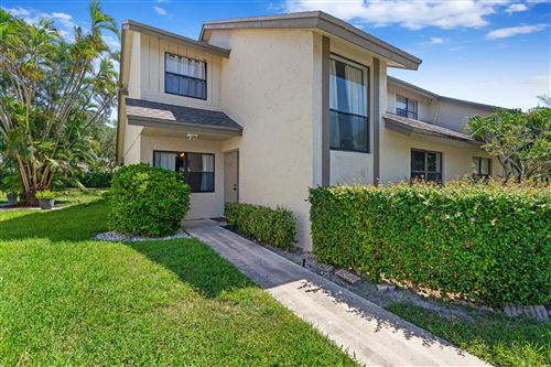 Photo of 9340 Ketay Circle, Boca Raton, FL 33428 (MLS # RX-10735031)