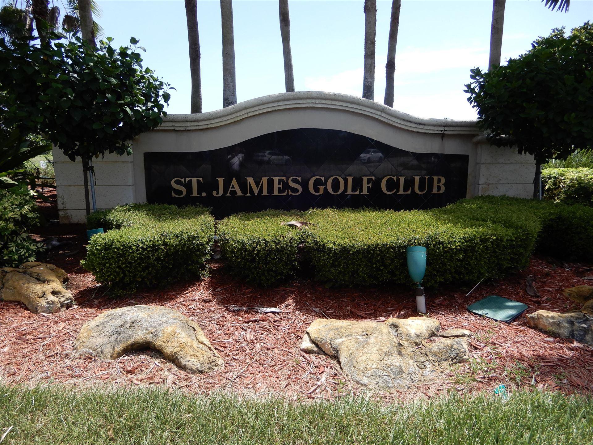 314 NW Stratford Lane, Port Saint Lucie, FL 34983 - #: RX-10639031