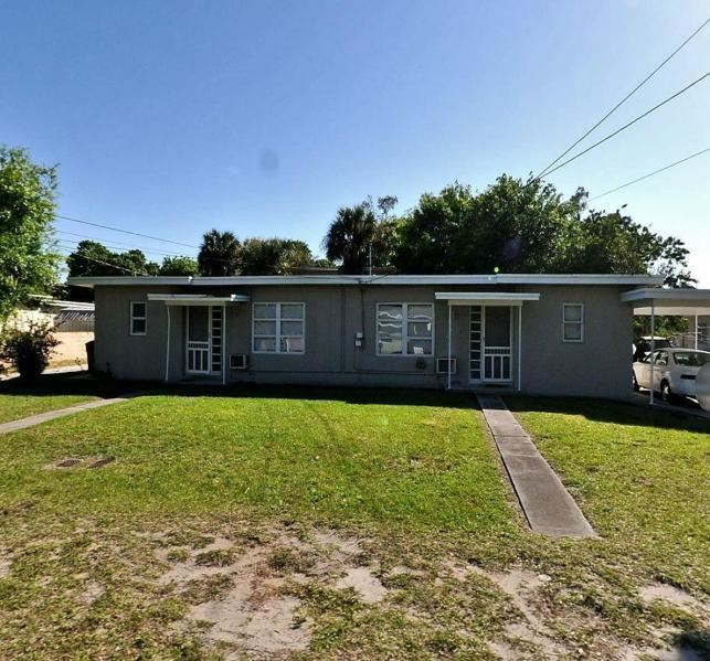1411 Havana Avenue, Fort Pierce, FL 34950 - #: RX-10661031