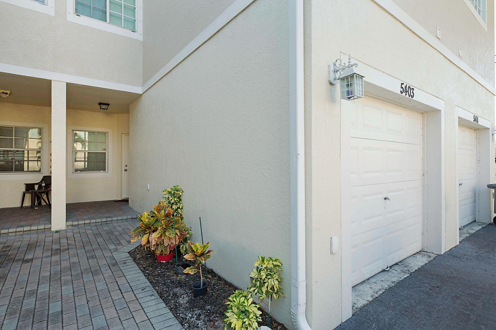 5403 Via Delray, Delray Beach, FL 33484 - #: RX-10707031
