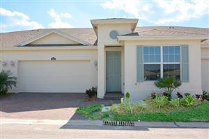 Photo of 6048 Scott Story Way, Vero Beach, FL 32967 (MLS # RX-10561032)