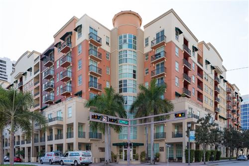 Photo of 600 S Dixie Highway #527, West Palm Beach, FL 33401 (MLS # RX-10632032)