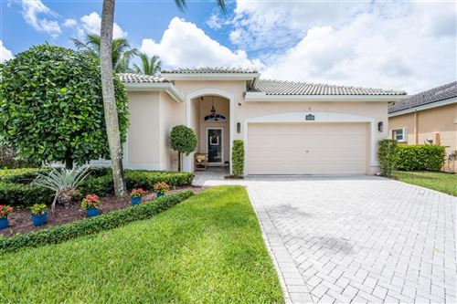Photo of Listing MLS rx in 3770 Old Lighthouse Circle Wellington FL 33414