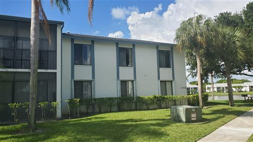 Photo of 1010 Green Pine Boulevard #H2, West Palm Beach, FL 33409 (MLS # RX-10715032)