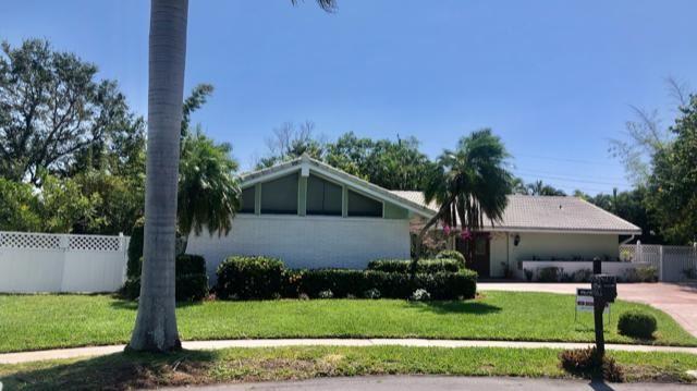 1752 Ardley Place, Juno Beach, FL 33408 - #: RX-10618032