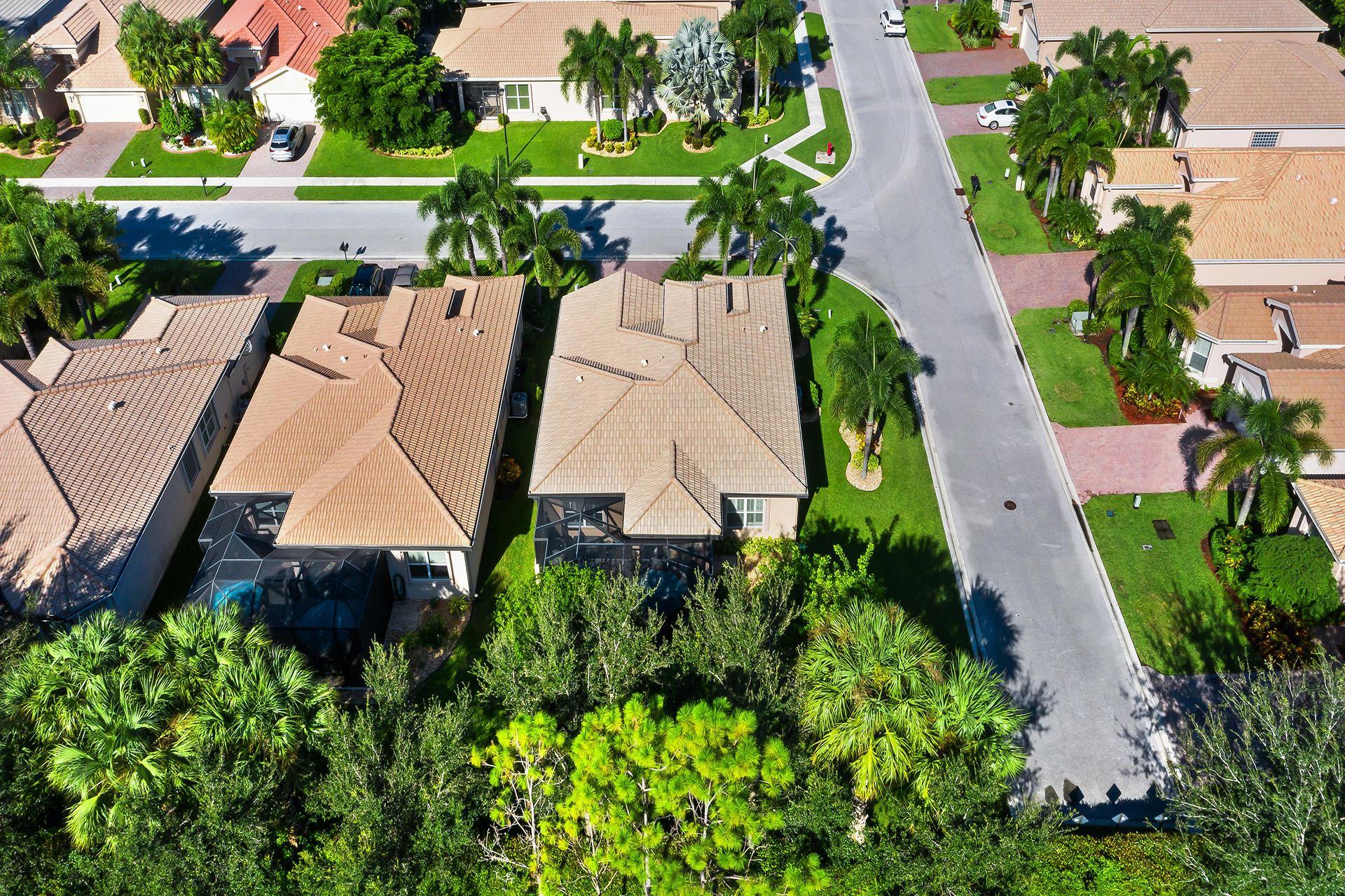 Photo of 10540 Stone Garden Drive, Boynton Beach, FL 33473 (MLS # RX-10658032)
