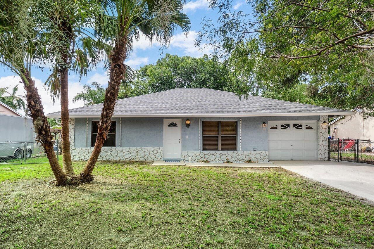 7331 Cocoanut Drive, Lake Worth, FL 33467 - MLS#: RX-10730032