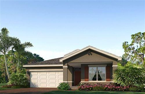 Photo of 3809 SE Lee Street, Stuart, FL 34997 (MLS # RX-10695034)