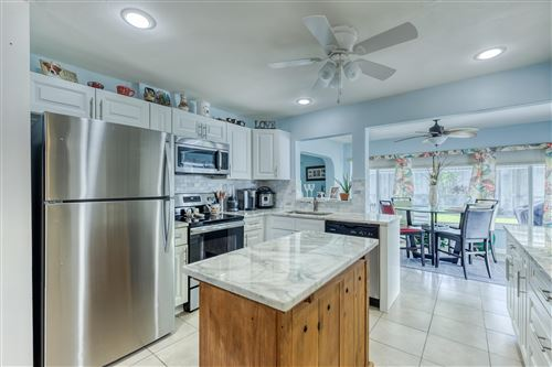 Photo of 2651 NW 4th Avenue, Pompano Beach, FL 33064 (MLS # RX-10707034)