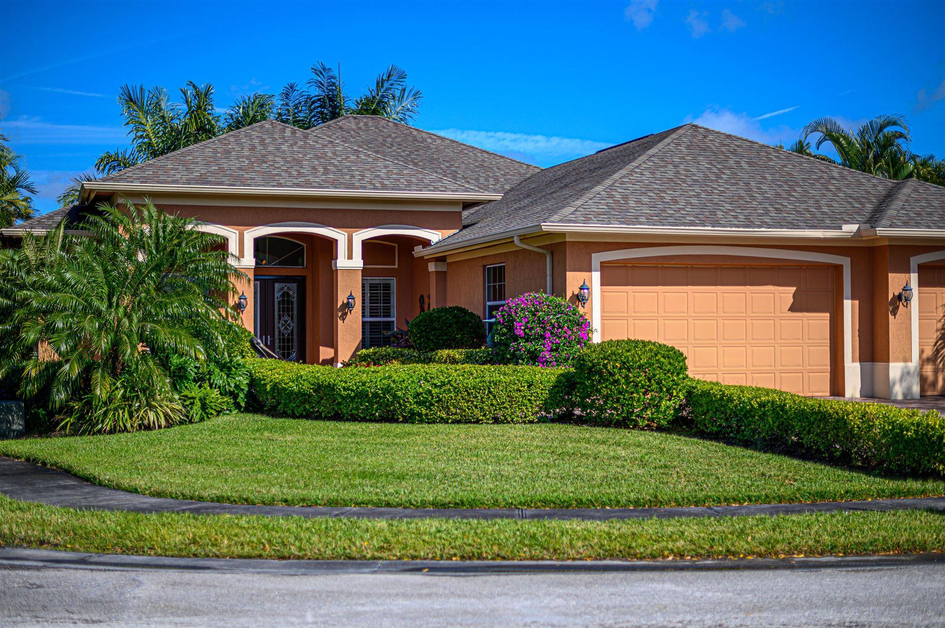 4335 65th Drive, Vero Beach, FL 32967 - #: RX-10598034