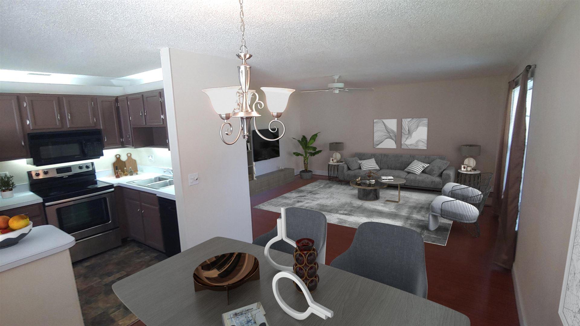 12 Vista Palm Lane #102, Vero Beach, FL 32962 - #: RX-10660034