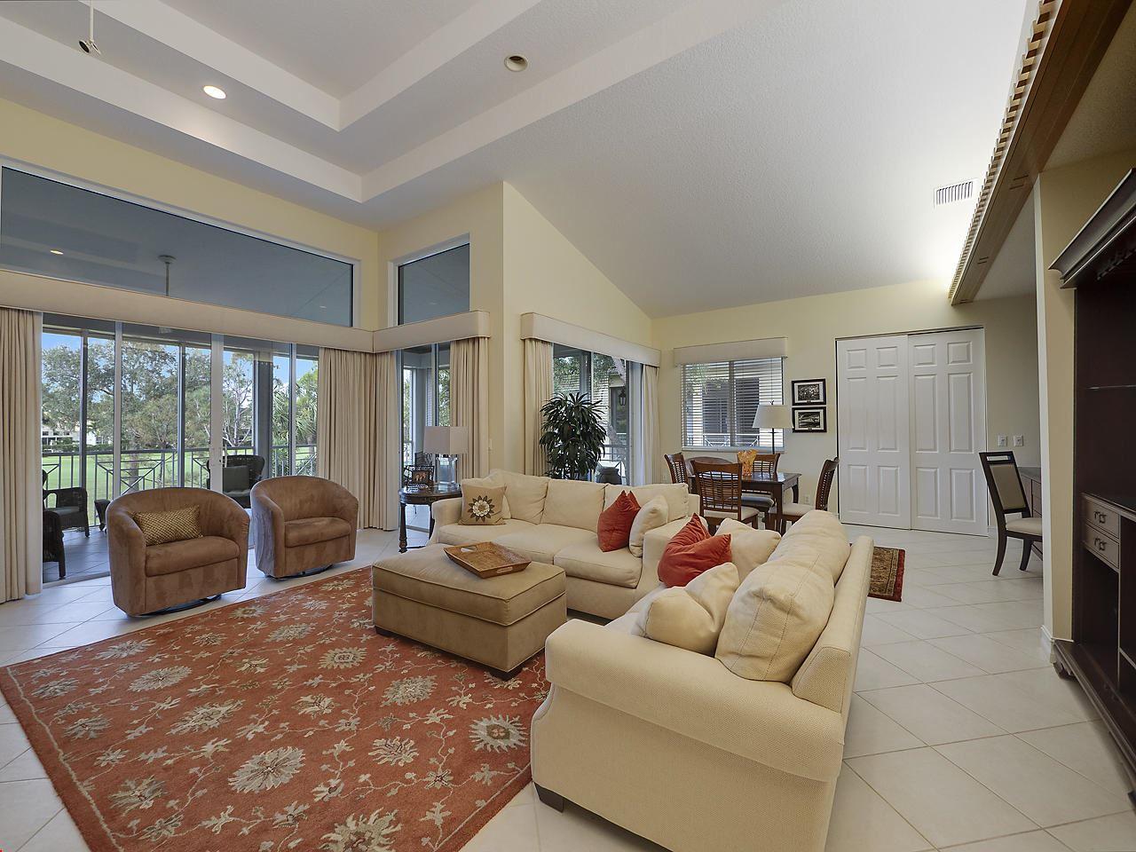 Photo of 103 Palm Point Circle #D, Palm Beach Gardens, FL 33418 (MLS # RX-10663034)