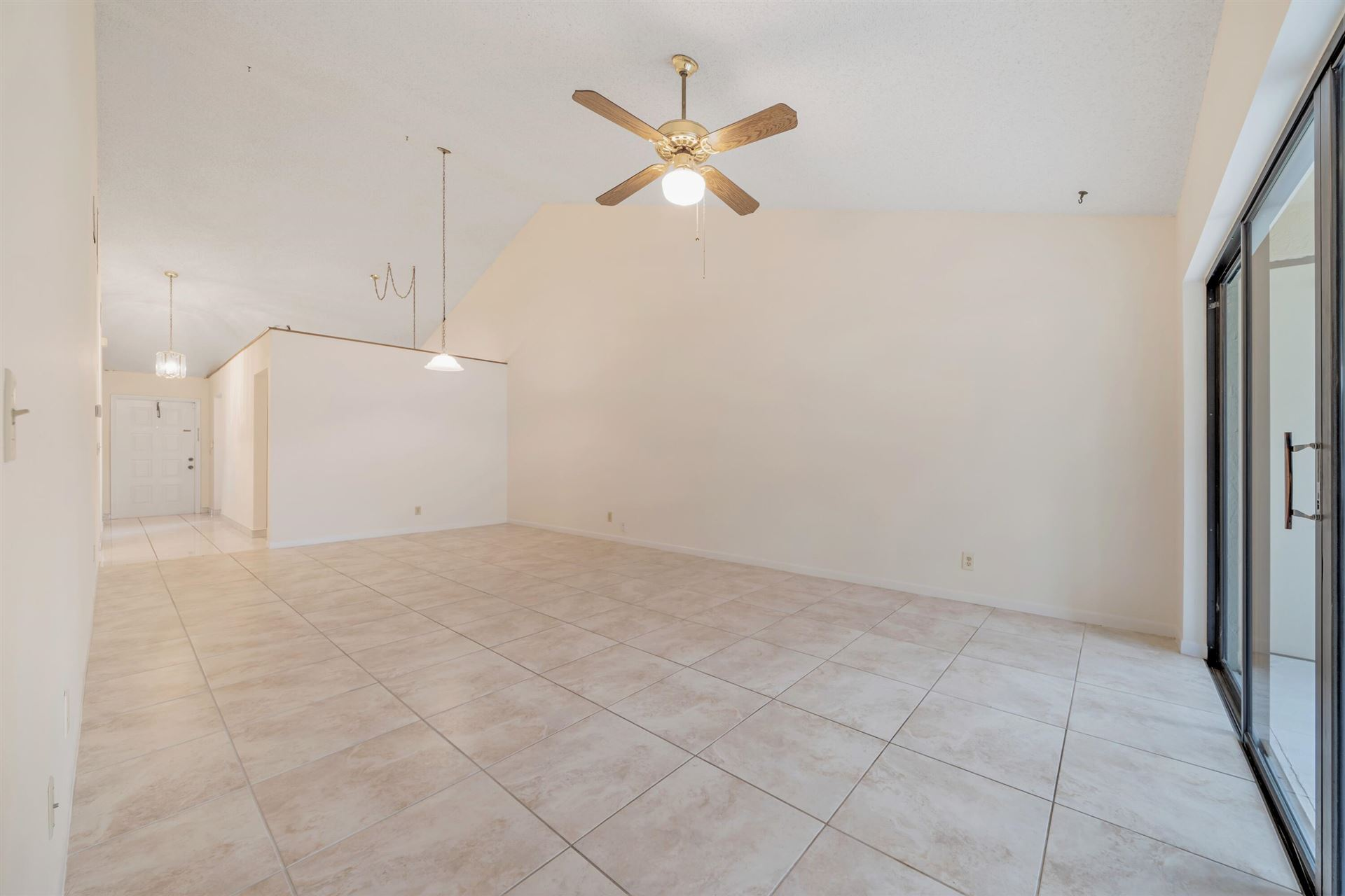 Photo of 2322 NW 94th Avenue, Coral Springs, FL 33065 (MLS # RX-10752034)