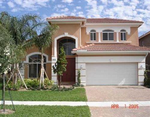 Foto de inmueble con direccion 6962 Aliso Avenue West Palm Beach FL 33413 con MLS RX-10634035